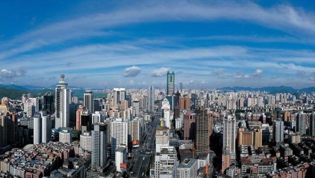"IN视频|专家解读深圳""新八条"":保障刚需抑制投机炒房 进一步规范房地产市场秩序"
