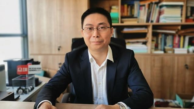 IN视频|深圳律师:要让民间借贷合法有效,必须注意这些问题