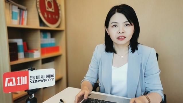 IN视频|深圳购房新政下情侣合作买房 先听华商律师陆娴怎么说