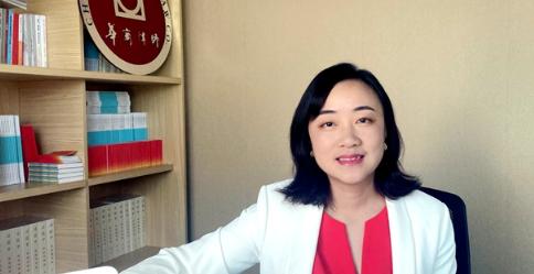IN视频|民法典看财产继承?华商律师吴浪:个人立遗嘱?形式很重要