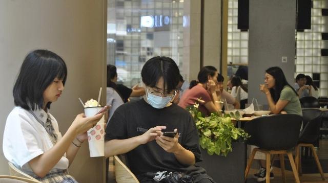 深圳有滋味|第八期:没有奶茶的夏天是不完整的