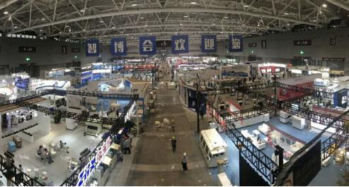 深圳先进制造业逆势增长表现亮眼 智能装备产业借惠企16条措施转型升级