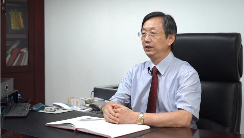 特区40 深圳市妇幼保健院院长: 怀仁爱之心修精湛医术 守护妇女儿童健康