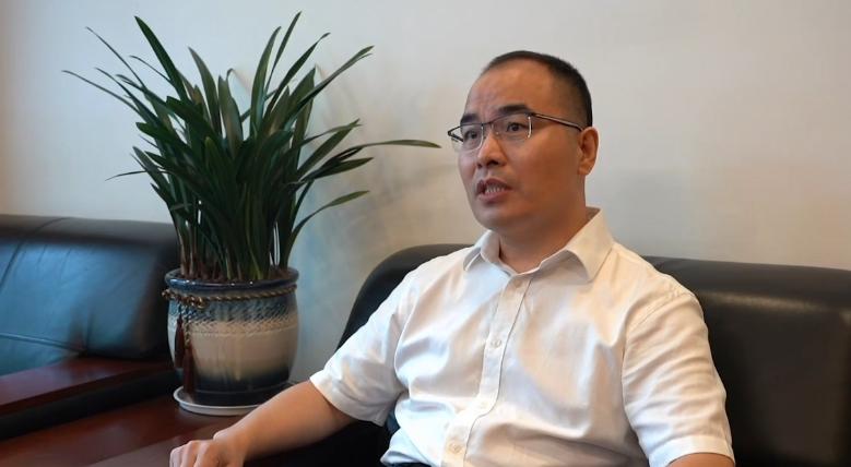 深圳市教育局副局长许建领:深圳高等教育40年