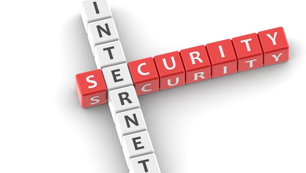 网络安全身边事① | 微信或者QQ被盗,向好友借钱怎么办?网安专家在线支招