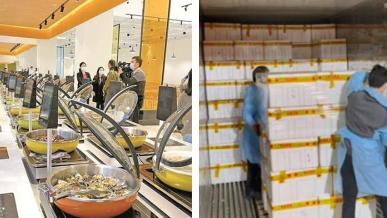 深圳一周(1.16-1.22)|春节返乡需持7天内核酸阴性证明